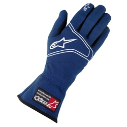 Garage Sale - Alpinestars Tech 1 Race Gloves