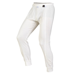 Alpinestars Nomex Underwear, Bottoms