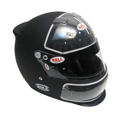 Bell 2029442 Helmet Rock Guard