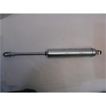 Garage Sale - Bilstein 7 Inch Stroke Shock With Ends