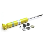 Bilstein F4BE3F129MO 73-88 A/G Body Front Street Shock Com 233/Reb 110