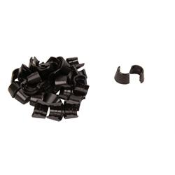 COMP Cams 611-16 Super Locks, 10 Degree Angle, 11/32 Inch Stem