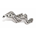 SuperMaxx 1999-03 Ford F-150 2WD & 4WD (5.4L) 3 Valve Headers Only