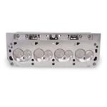 Edelbrock 79259 E-CNC 185 Cylinder Head