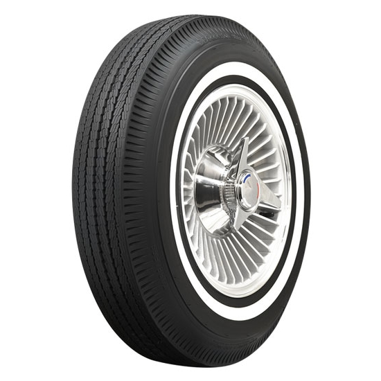 White Wall Tires Top Continental Conti Milestone