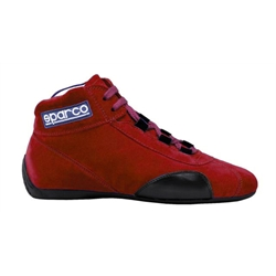 Sparco Racing 2 Shoes, Size 41