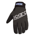 Garage Sale - Sparco Meca 2 Gloves, XXL