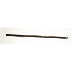 Garage Sale - Total Performance Steering Column Shafts, 29 Inch