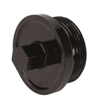 Winters Performance 5290-01 Large Inspection Plug