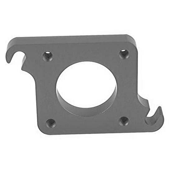 Garage Sale - Speedway Aluminum Power Steering Pump Adapter