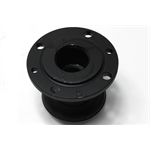 Driveshaft Flange Kits