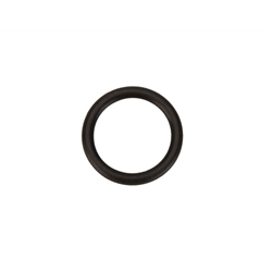 Afco Shock Replacement Parts/Accessories, Rod Guide Inner Shaft O-Ring