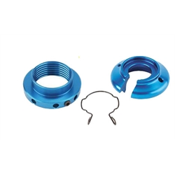Garage Sale - AFCO 16 Series Small Body Alum Threaded Body Coil-over Kit
