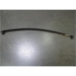 Garage Sale - AFCO Chrysler Type Monoleaf Spring - 64 Rate