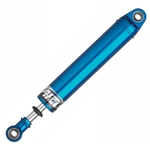 Garage Sale - AFCO 11T Series Aluminum Big Body Smooth Shocks - 5 Inch Stroke