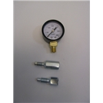 Garage Sale - SSBC Sure Stop Brake Pressure Gauge kit