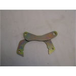 Garage Sale - 1955-57 Chevy Disc Brake Bracket, Right Side