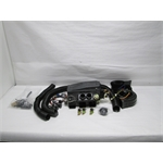 Garage Sale - Elite Standard Ait Conditioning Evaporator Kit