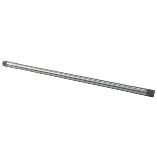 Schroeder Mini Sprint Torsion Bars, 3/4 x 23 Inch, Solid