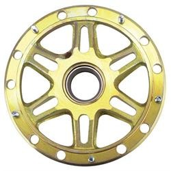 Sander Engineering 1015153 Sprint & Midget Front Hubs