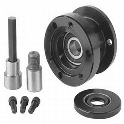 Rear Cam Accessory Drive Kit