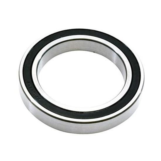 Bird Cage Single Row Bearing, 1.10 x 3.94