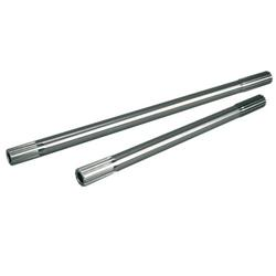 MPD Racing Hollow Steel Drive Shaft