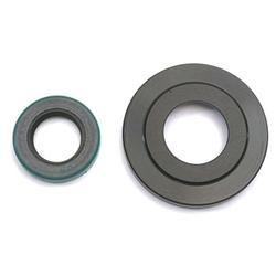 Small Block Chevy Camshaft Rear Seal, Standard Block, 2.105 O.D.