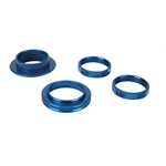 AFCO 20121-2 Big Body Dual Stage Hardware Kit
