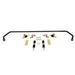 1971-1973 Mustang Rear Sway Bar Kit, 7/8 Inch