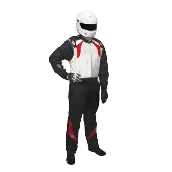 Bell Vision II Racing Suit