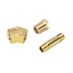 Engine Oil Pressure Switch Adapters