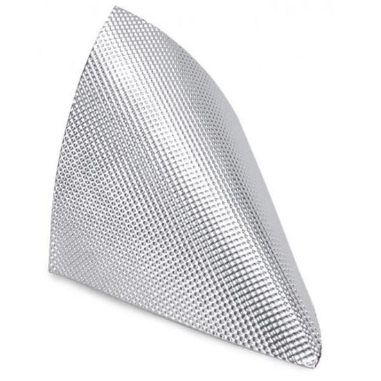 Dynamat 10465 x 0 067 Thick Self Adhesive Sound Deadener