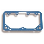Good Gaskets