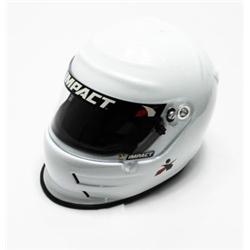 Impact 12599 2014 Vapor Helmet