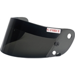 G-FORCE Pro Fit Helmet Shields