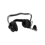 Replacement Headset for Black Box Radio System