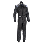 Sparco RS-5 Racing Suit