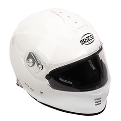 Sparco 0033051 WTX-5W Racing Helmet