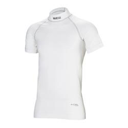 Sparco 001793 Nomex RW-7 ICE T-Shirt