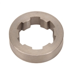 Winters Performance 1372 6-Spline Gear Spacer
