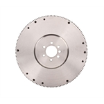 SFI-Rated Steel Flywheel for 1986-1992 Chevrolet 305-350 V8 Small Block