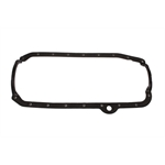 Super Seal Small Block Chevy Oil Pan Gasket, 1980-1985 Blocks, One-Piece