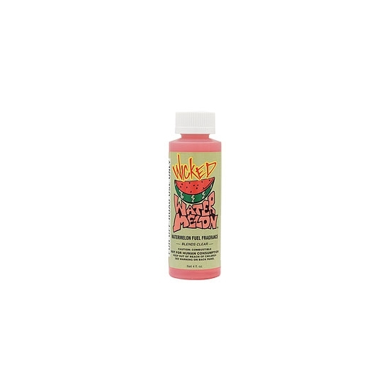 Manhattan Oil 19769-48 Scented Fuel Fragrance Additive, Watermelon