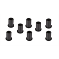 Replacement Nylon Shackle Bushings, 2-1/4 Inch Spring