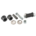 T-Bird Offset Rack & Pinion Mount Bushings