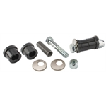 Rack and Pinion Mount Bushings