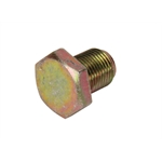 Spindle Pinch Bolt and Nuts