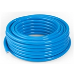 Rapidair M6026 100 FT Maxline Nylon Air Hose Tubing, 1/2 Inch Diameter