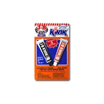 J-B Weld 8276 Kwik Epoxy Putty